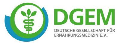 DGEM_logo