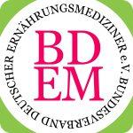 Logo-BDEM