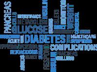 Diabetes Mindmap_1326964_1280_pixabay