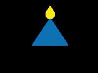 Logo GESKES