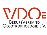 VDOE_Logo_2021